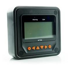 Display extern pentru Regulator/Controller solar LS, Tracer BN, Serie A