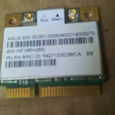 Wifi asus d553m d553ma X553M X553MA F553M ar5b125 X551 R512 aw-ne186h(b9)