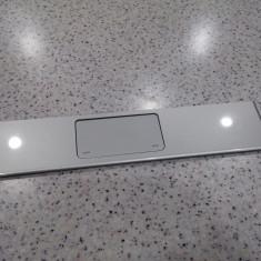palmrest + touchpad laptop DELL INSPIRON 11Z 1110