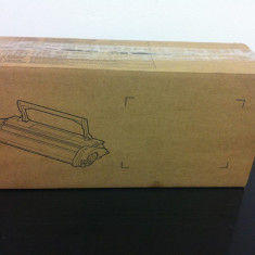 Cartus Konica Minolta 4152 - Cartus imprimanta