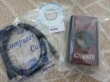 Programator / transponder  chei Gambit Master II , PIN , generator dump key A+