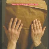 Carte psihologie - Cartea Rusinilor de Jean-Pierre Martin, Nemira