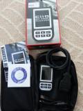 Interfata diagnoza bmw scanner C110 OBDII/EOBD Ultima versiune !!