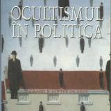 Carte  - Ocultismul in politica de Gerard & Sophie de Sede, Nemira