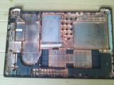 Carcasa bottom case asus d553m d553ma X553M X553MA F553M F553MA x553s