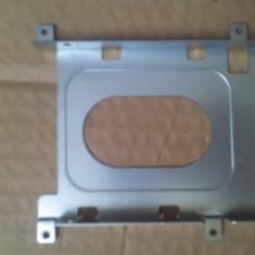 Caddy hdd hard disk asus d553m d553ma X553M X553MA F553M - Suport laptop