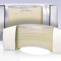 PARFUM CREATION LAMIS CHUTTE DELUXE 100ML EDT/replica ISSEY MIYAKE-L ODISSEY - Parfum barbati Issey Miyake, Apa de toaleta