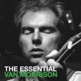 VAN MORRISON The Essential Van Morrison (2cd)