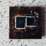 Procesor Intel Core i3-350M - 3M Cache, 2.26 GHz - Procesor laptop Intel, 2000-2500 Mhz
