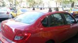Bare Transversale Portbagaj RENAULT CLIO / SYMBOL  / Noi / Sigilate