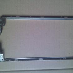 Bal IBM Lenovo 3000 N200 N100 Amzhw000200, Amzhw000200 ca NOI !!