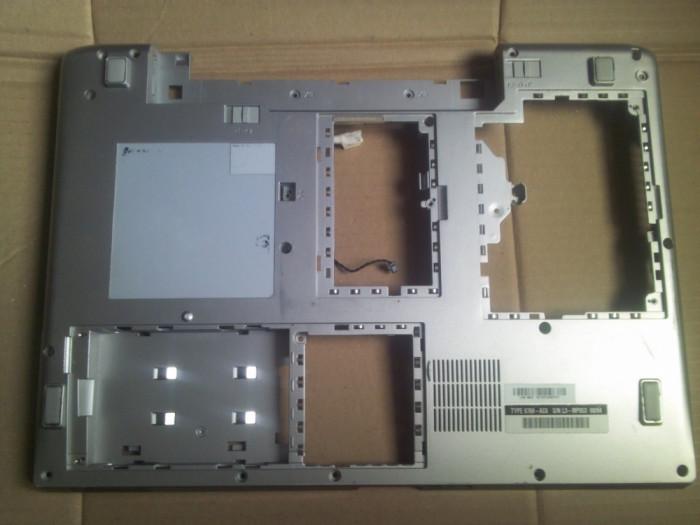 bottom case jos Lenovo 3000 N200 ap01d000d00