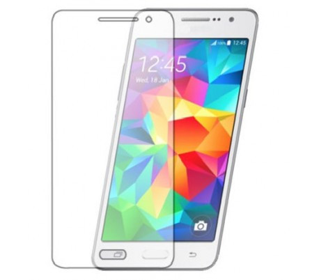 Folie de sticla / tempered glass securizata Samsung Galaxy Grand Prime G530F foto mare