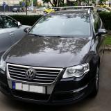 Portbagaj / Bare Transversale / Vw / Volkswagen Break  / PRODUSE NOI