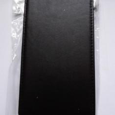 Husa Samsung Galaxy Grand Neo i9060 - Husa Telefon Samsung, Alb