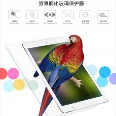Geam iPad Air 1 2 Tempered Glass