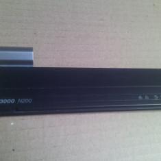 hinge cover buton pornire plastic Lenovo 3000 N100 N200 C200 FAZHY000G00