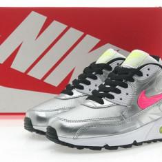 30b90e10dd846 ... ADIDASI NIKE AIR MAX NOI COD PRODUS 705392 -001 ORIGINALI % - Adidasi  dama Nike ...