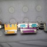 Placa de baza MSI  845E MAX socket 478 - Defecta