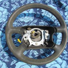 Volan Original De VW Golf IV Fara Airbeg