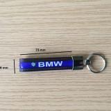 breloc BMW cauciuc br3