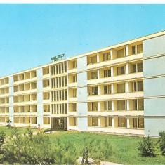 CPI (B5539) MAMAIA. HOTEL