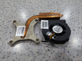 cooler + heatsink laptop Hp Compaq nx7010