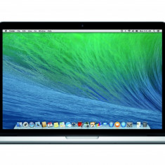 MacBook Pro MGX72LL A 13 3-Inch, OLD VERSION, garantie 12 luni | import SUA, 10 zile lucratoare mb0109 - Laptop Macbook Pro Apple, 13 inches, Intel Core i5, 8 Gb, 120 GB