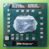 Procesor AMD Sempron M120 2.1GHz SMM120SBO12GQ socket S1g3, 2000-2500 Mhz