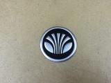 emblema capac roata DAEWOO 60 mm