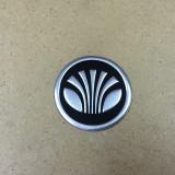 Emblema capac roata DAEWOO 60 mm - Embleme auto