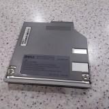 unitate optica DVD-RW laptop DELL LATITUDE D830