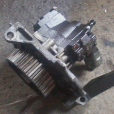 Pompa de injectie Siemens 1.4 tdci ford fusion, fiesta - Pompa Injectie, FUSION (JU_) - [2002 - 2013]