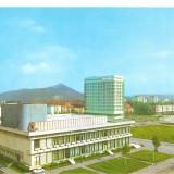 CPI (B5588) MUNICIPIUL GHEORGHE GHEORGHIU DEJ - Carte Postala Transilvania dupa 1918, Necirculata, Fotografie