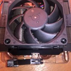 Cooler AM3+ FX 8320 stock - Cooler PC Cooler Master, Pentru procesoare