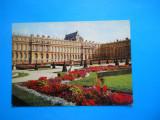 HOPCT19850  FRANTA VERSAILLES /PARTEA DE NORD A CASTELULUI    [NECIRCULATA], Printata
