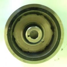 Rotor Magnetic - Generator Suzuki DR 650 RS SP42, 650 R SP41, SP44 - Alternator Moto