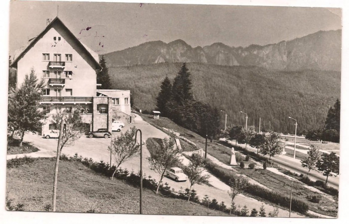 Imagini pentru Poșta Predeal