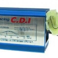 CDI Aprindere electronica scuter 4T SPORT DE TURATIE Racing