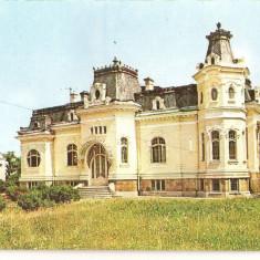CPI (B5600) BOTOSANI. CASA SOFIAN - Carte Postala Moldova dupa 1918, Necirculata, Fotografie