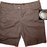 Pantaloni scurti eleganti ESPRIT (dama L) cod-705170 - Pantaloni dama Esprit, Marime: L