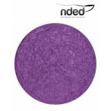 Pigment Violet-Velvet 3 g NDED 2303