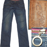Blugi jeansi ESPRIT (dama 30/32)