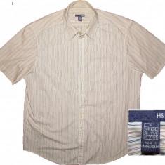 Camasa H&M stare perfecta (XL) - Camasa barbati H&m, Maneca scurta