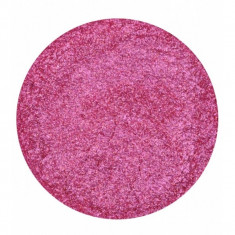 Pigment Princess Rose 3 g NDED 2746 - Gel unghii