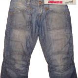 Pantaloni scurti casual ONLY (dama 29) cod-703756 - Pantaloni dama Only, Trei-sferturi