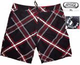 Pantaloni scurti bermude NEW YORKER RSQ (XL spre L) cod-702645, L/XL
