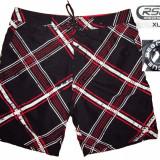 Pantaloni scurti bermude NEW YORKER RSQ (XL spre L) cod-702645 - Bermude barbati, Marime: L/XL