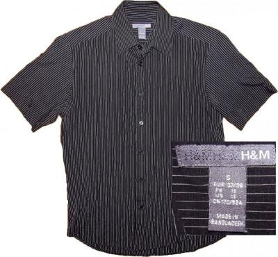 Camasa H&M originala (S) foto