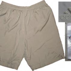 Pantaloni scurti ADIDAS ClimaLite (dama XL) cod-702342 - Pantaloni dama